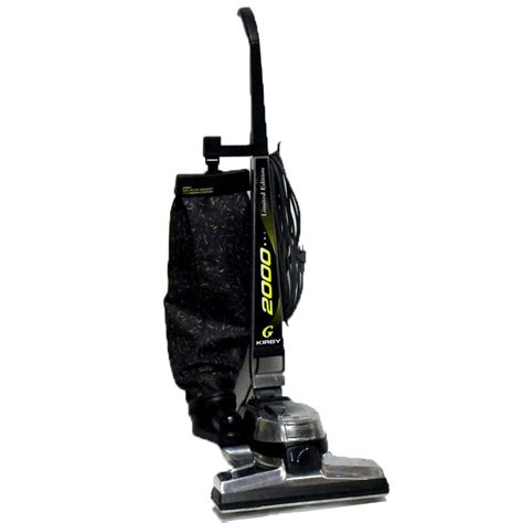 kirby vaccum kirby vacuum cleaners is the high price justified