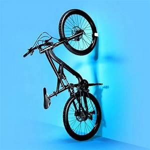 Ikea Fahrrad Test : fahrrad halterung wand wohn design ~ Orissabook.com Haus und Dekorationen