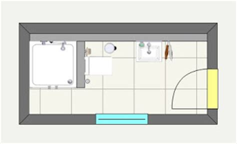 Feedback Zu Grundrissen Gäste-wc