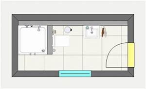 Gäste Wc Grundriss : feedback zu grundrissen g ste wc ~ Orissabook.com Haus und Dekorationen