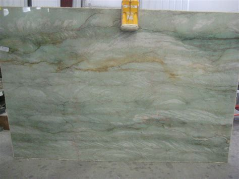 stonetek gallery granite