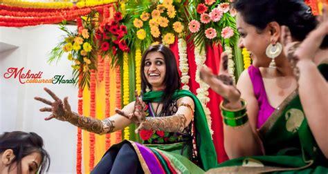 event bazaar candid wedding photography  patna bihar