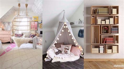 diy room decor  easy crafts ideas  home  teenagers