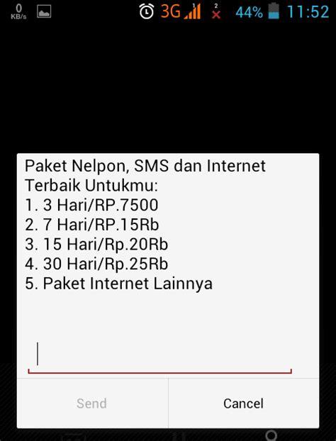 Cara cek kuota telkomsel sangatlah mudah. Hot Promo Telkomsel Terbaru : Promo Kuota Murah Telkomsel ...