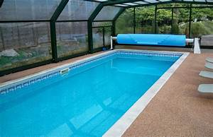 Home wwwdunstableswimmingpoolscouk for Swimming pools design and construction
