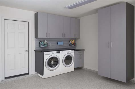 garage conversions  spare rooms ideas  costs