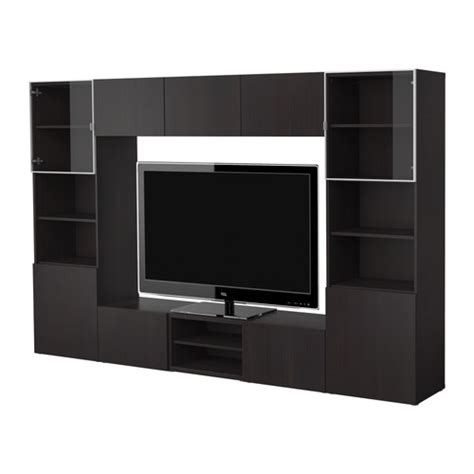 ikea wall units and entertainment center studio design gallery best design