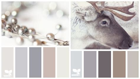 Welche Farbe Passt Zu Creme by Die Besten 25 K 252 Che Cremefarben Ideen Auf