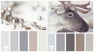 Farbe Taupe Kombinieren : welche farbe f r k che 85 ideen f r fronten und wandfarbe ~ Markanthonyermac.com Haus und Dekorationen