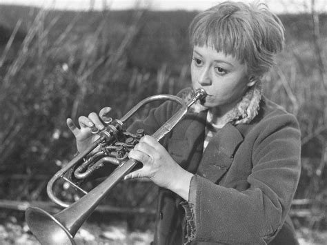 La Strada archive review: human tragedy is marred by ...