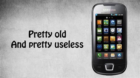 samsung phone   years  samsung galaxy