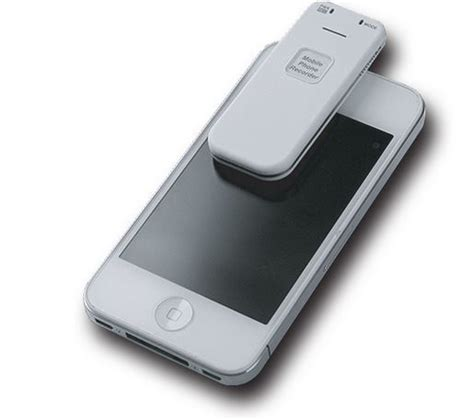 iphone recorder iphone digital voice recorder record iphone calls easily