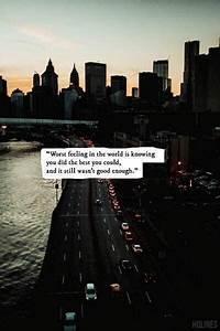 unwanted on Tumblr
