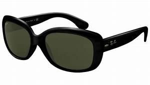 okulary ban jackie ohh rb4101 601 4 optyka