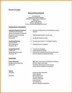 sample resume pdf jmckellcom With best resume pdf