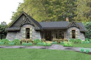 craftsman style house plan 3 beds 2 5 baths 2234 sq ft