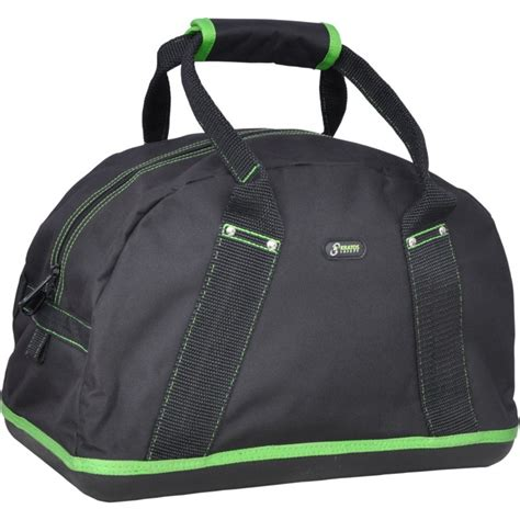sac de rangement format sac de sport kratos safety