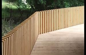 Barrière Bois Castorama : barrire de piscine castorama design barriere piscine hors ~ Premium-room.com Idées de Décoration