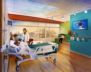 Children's Hospitals announces $300 million expansion ...