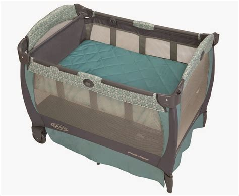 best mattress for graco pack n play pack n play playards my recommendation of the best