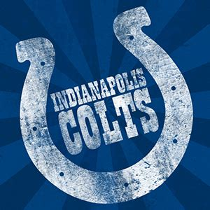 indianapolis colts fan forum bap1331 indianapolis colts fan forum