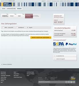 Paypal Plus Rechnung Bezahlen : paypal lastschrift aktivieren online per bankeinzug ~ Themetempest.com Abrechnung
