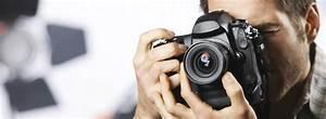 Métier De Photographe : devenir photographe fiche m tier studyrama ~ Farleysfitness.com Idées de Décoration