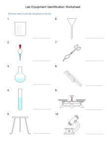 chemical reaction types  chemical reaction types