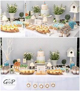 Kara's Party Ideas Peter Rabbit Garden 1st Birthday Party