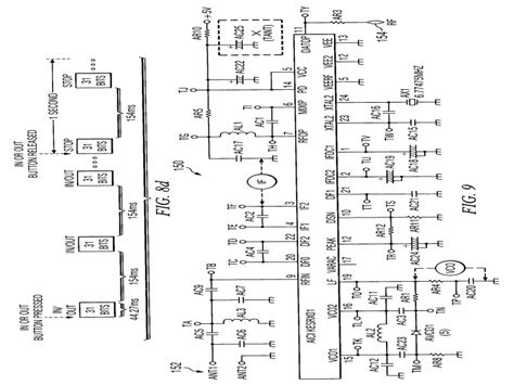 Electric Forklift Wiring Diagram Forums