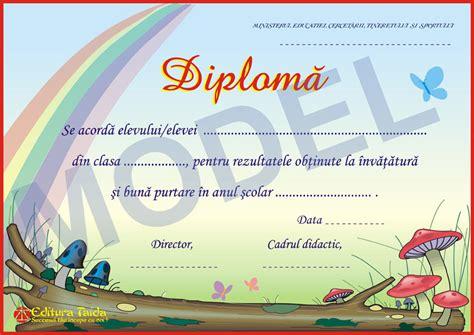 3 bureau des diplomes exemple modele diplome pentru clasa i