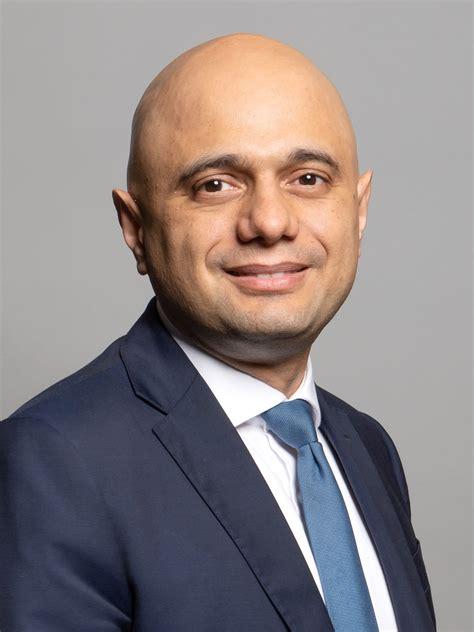 Sajid Javid rebukes Boris Johnson in resignation letter ...