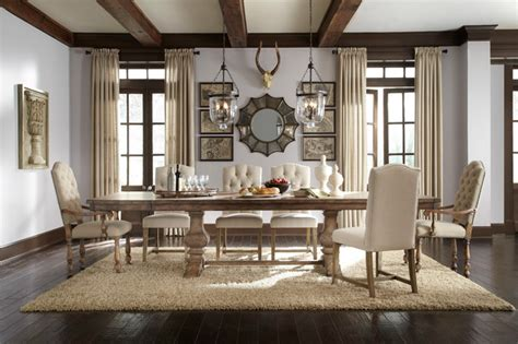 Rustic Dining Room Images by 12 Rustic Dining Room Ideas Decoholic