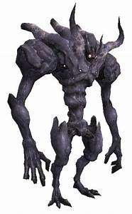 Category:Golems FFXIclopedia FANDOM powered by Wikia