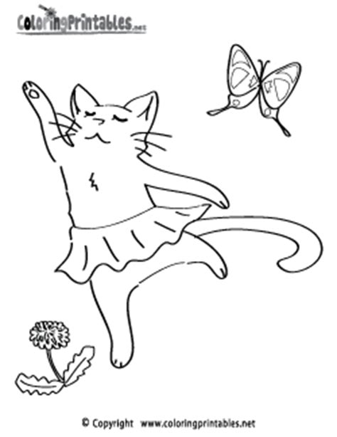 Free Printable Animal Coloring Pages Cute Dogs Cats