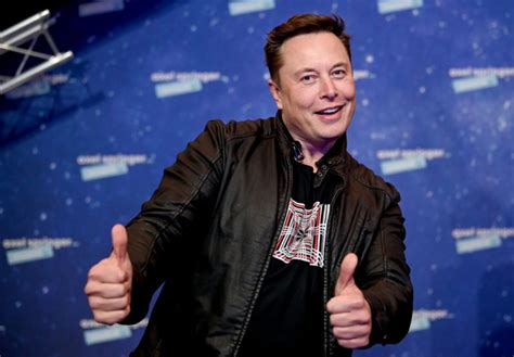 Videos promoting a scam claiming that elon musk is giving away 5,000 btc or 10,000 btc have been appearing regularly on youtube. Elon Musk allows customers to buy Tesla cars with Bitcoin - CityAM : CityAM