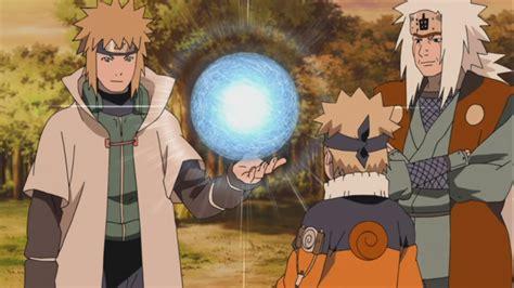 sasuke  narutos training orochimarus plan naruto