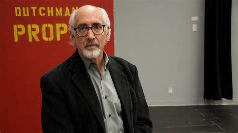 Journal Profile: Richard Buckley is atop the Austin Opera ...