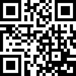 Ewetel Rechnung : rechnungsvereinfachung bei der ewe mittels qr code ju com gmbh ~ Themetempest.com Abrechnung