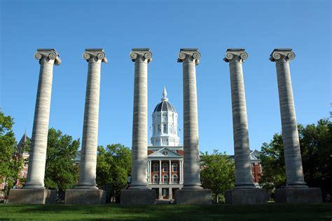 schools   highest graduation rates
