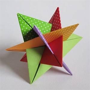 Origami Für Anfänger : kurs origami ferien workshop handmade kultur ~ A.2002-acura-tl-radio.info Haus und Dekorationen