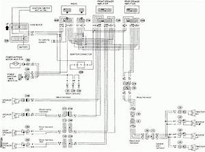 Hyundai Car Radio Wiring Diagram