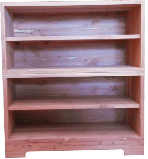 cedar closet wood cedar closet 3 shelf exclusive item