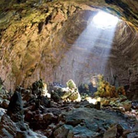 Grotte Di Castellana Prezzi Ingresso by Orario E Prezzi Grotte Di Castellana Grotte Stagione 2012