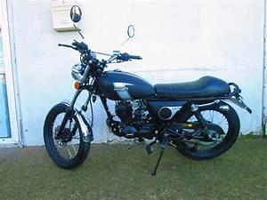 Moto Mash 650 : motos neuves mash et rieju motos d 39 occasion et r vis es carpentras 84200 mourges moto ventoux ~ Medecine-chirurgie-esthetiques.com Avis de Voitures