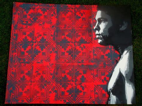 Graffiti Muhammad : 1000+ Images About Urban Art On Pinterest