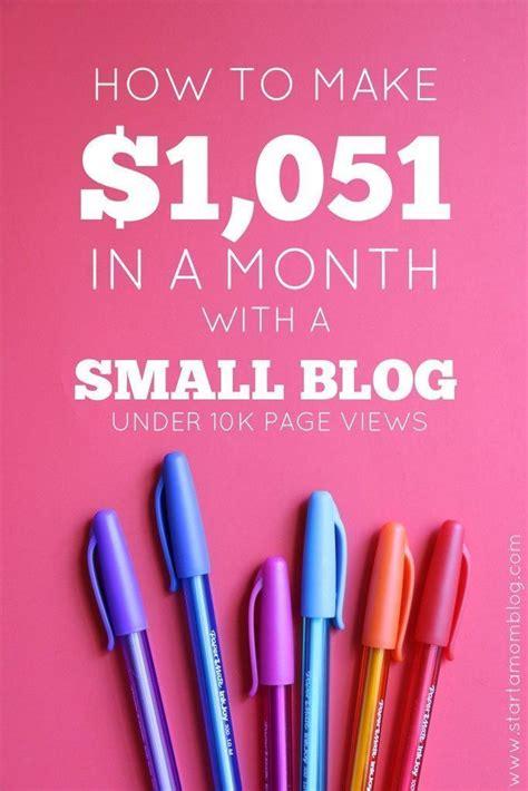 55692 Besten > Mom Blogs