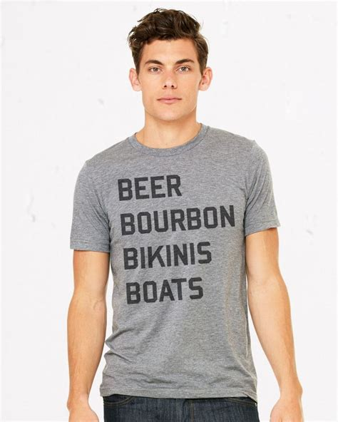Boating T Shirts by 14 Best S Boating Shirts And Tank Tops Images On