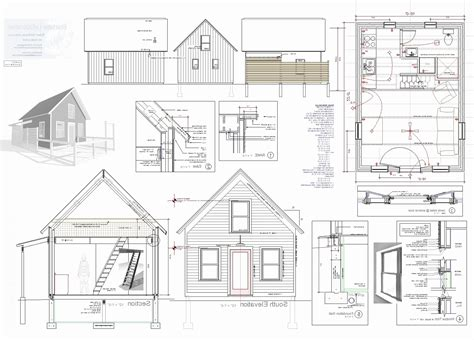 free blueprints for houses blueprints for houses free house plans blueprints free