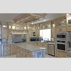 Calgary Custom Kitchen Cabinets Ltd  Countertops